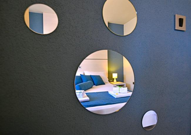 Primi Hvar Apartman 2 (2-3 osobe)