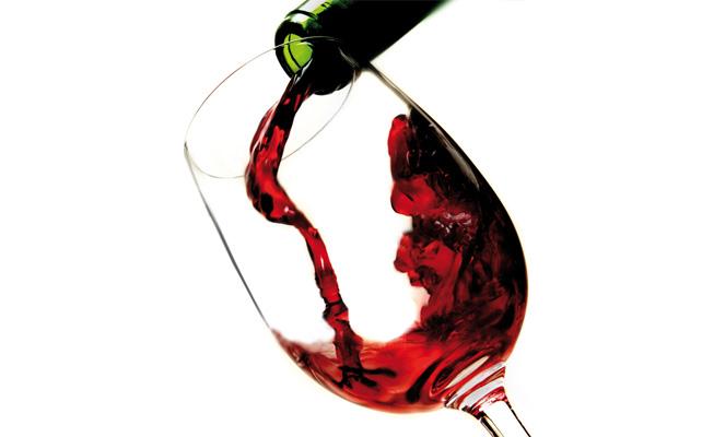 Najfinija vina