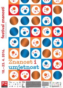 poster-festival-znanosti